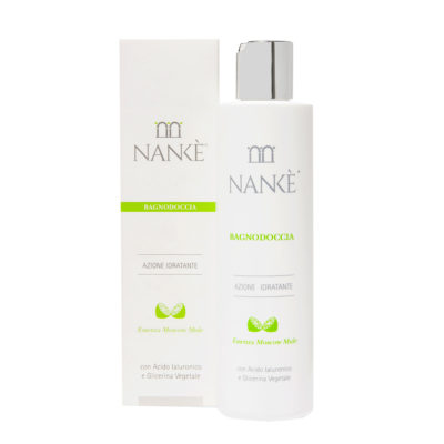 Nanke-cosmetics-dr-campesato-Bagno-Doccia