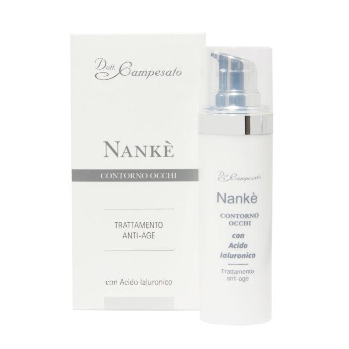 Nanke-cosmetics-dr-campesato-Contorno-Occhi