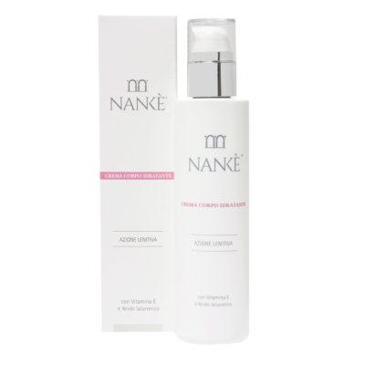 Nanke-cosmetics-dr-campesato-Crema-Corpo-Idratante