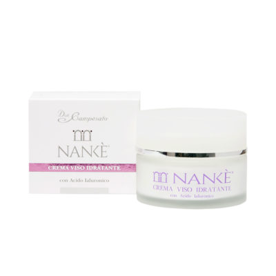 Nanke-cosmetics-dr-campesato-Crema-Viso-Idratante