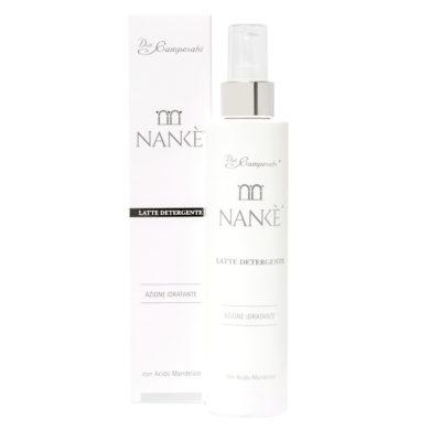 Nanke-cosmetics-dr-campesato-Latte-detergente