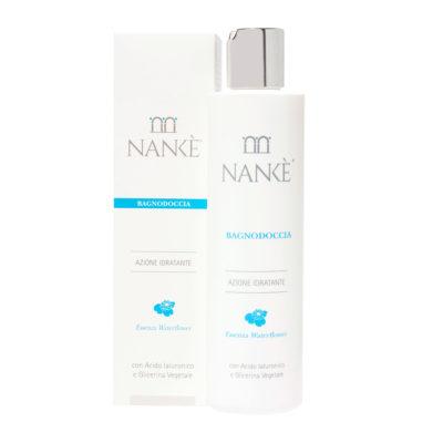 Nanke-cosmetics-dr-campesato-Bagno-Doccia-water-flower
